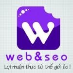 webvaseo