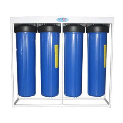 he thong loc nuoc gia dinh dau nguon 4 cap image 177 Hệ thống lọc nước gia đình đầu nguồn 4 cấp