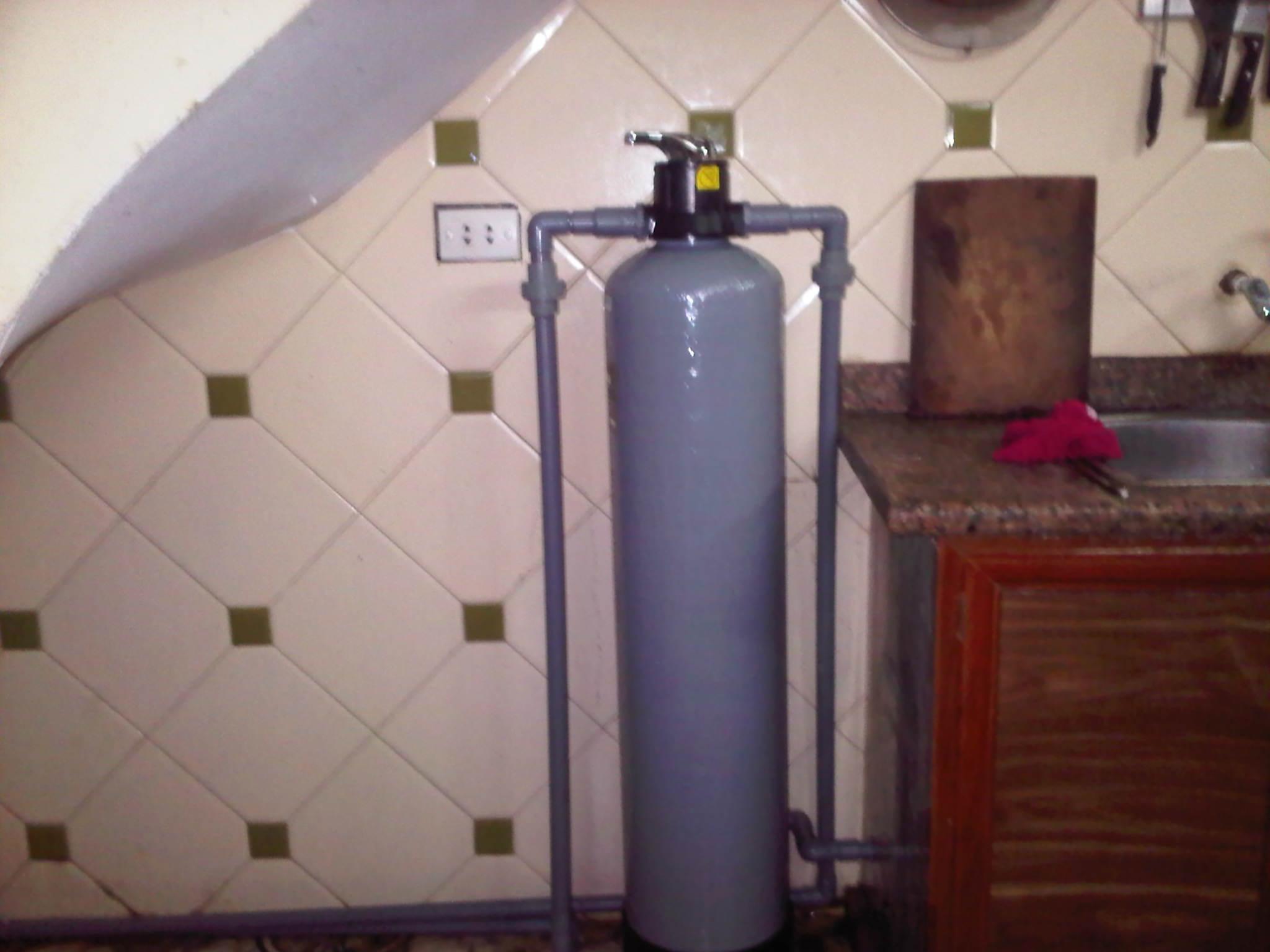 he thong tong loc nuoc cho gia dinh image 172 Hệ thống tổng lọc nước cho gia đình