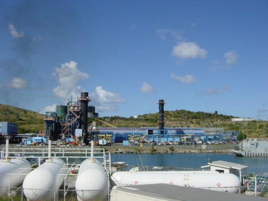 may loc nuoc bien 3221 Máy lọc nước biển