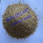 he-thong-loc-tho-loc-tong-nuoc-sinh-hoat-dung-cot-ap-luc-composite-binh-inox-4541